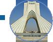 伊朗.png
